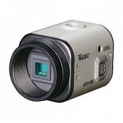Телекамера цифровая Watec WAT-250D2