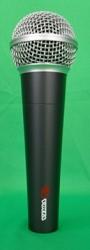 Динамический микрофон VOLTA DM-s58 SW