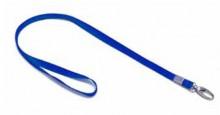 Ремешок синий Smartec ST-AC201LY-BL