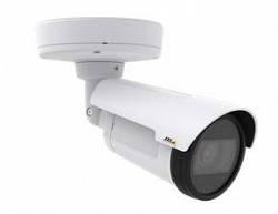 Уличная IP камера Axis P1435-LE (0890-001)