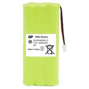 Аккумуляторная батарея Clear One 592-158-003