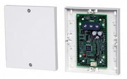 Устройство постановки на охрану SmartKey BOSCH IUI-SKCU2L-220