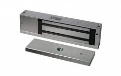 Накладной электромагнитный замок Smartec ST-EL550S