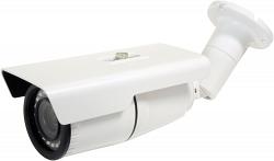 Уличная IP видеокамера Smartec STC-IPMX3694/1
