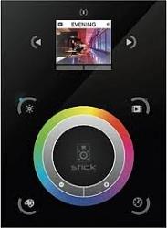 Световой контроллер Sunlite STICK-DE3 (BLACK)