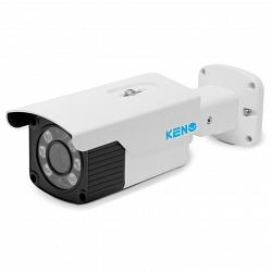 Уличная IP видеокамера KENO KN-CE406A3310
