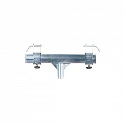 Металлическая конструкция Dura Truss Truss Adapter for ST-180