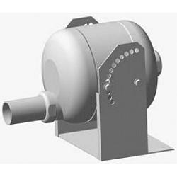Автономное модульное средство Источник Плюс МПП(Н-РО-X)-10(ст)-И-ГЭ-У2