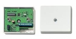Внешний адресный интерфейс GE/UTCFS     UTC Fire&Security    AD011