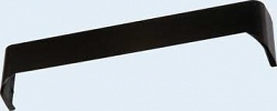Крышка Optex HC-OA-Axis