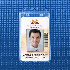 Диспенсер для пластиковой карты J.A.M. IDS-92V