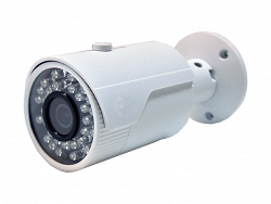 Уличная IP видеокамера KENO KN-CE206F36