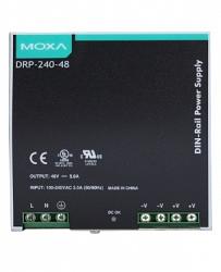 Блок питания MOXA DRP-240-48
