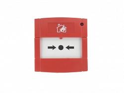 Извещатель System Sensor MCP1B-R470SF