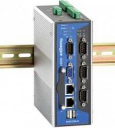 Встраиваемый компьютер MOXA IA261-I-LX