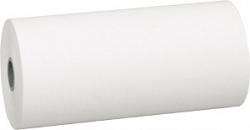 Бумага для термопринтера 013900 - Honeywell 013901