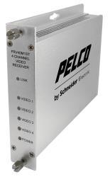 Трансмиттер PELCO FTV40M1ST