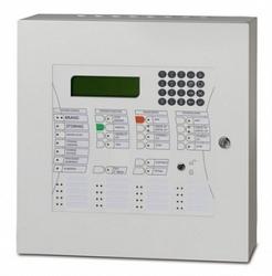 Сетевой повторитель UTC Fire&Security     FR1264N03