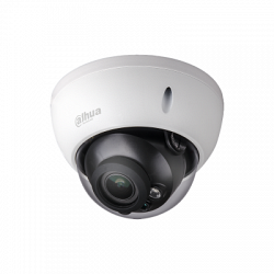 Уличная HD-CVI видеокамера Dahua DH-HAC-HDBW2401RP-Z