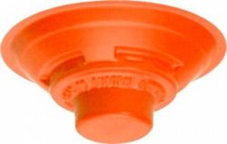 Защитный колпак Esser by Honeywell 805589