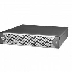Видеоконтрольное устройство Pelco VCD5202-EU