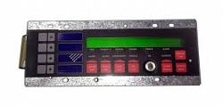 Выносной пульт управления с ЖК дисплеем для 4100U - Simplex 4603-9101