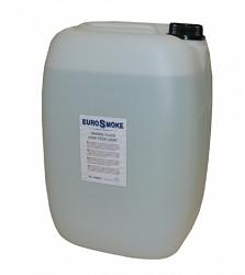 Жидкость для генератора дыма CAN 25L- HT DENSE
