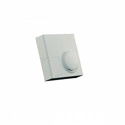 Johnson Controls HT-1300-UR