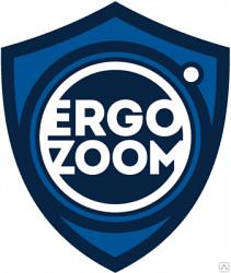 Грозозащита ERGO ZOOM ERG-C19RJ