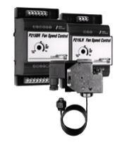 Общая упаковка для моделей типа P215LR-9110