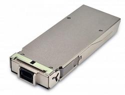 Модуль Gigalink GL-OT-SC2100MPO24-SR10