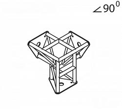 Стыковочный узел IMLIGHT T28/31-34