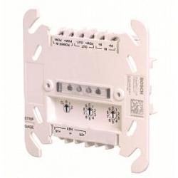 Стандартный интерфейсный модуль для 4-проводной линии LSN BOSCH FLM-420/4-CON-D