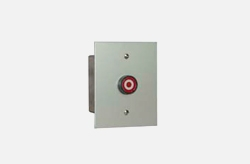 Кнопка открытия шлагбаума ELKA Button_Open