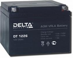 Аккумуляторная батарея Gigalink DT1226