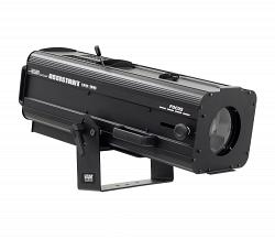 Прожектор следящего света IMLIGHT ASSISTANT LED W90 3000K 80Ra
