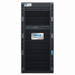 Pelco VXP-P2-72-5-D
