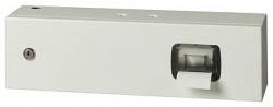 Матричный принтер UTC Fire Security PR1200C