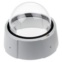 Прозрачный защитный колпак для Axis SPR DOME CLEAR 215 PTZ-E (5700-291)