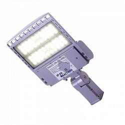 Светильник светодиодный SkatLED UML-STR-1420(L) (dim)