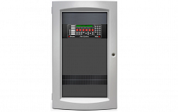 Панель пожарной сигнализации Simplex 4010-9522