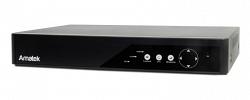4-канальный гибридный видеорегистратор Amatek AR-HTK44