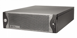 Переносной модуль PELCO NSM5200-PS