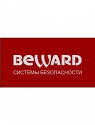 Видеорегистратор Beward BRVS2