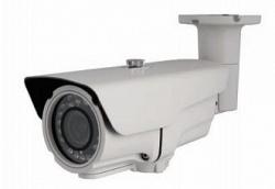 Уличная IP видеокамера Hitron NUX-6374D
