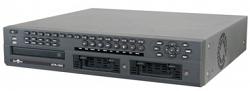32-канальный видеорегистратор Smartec STR-3293