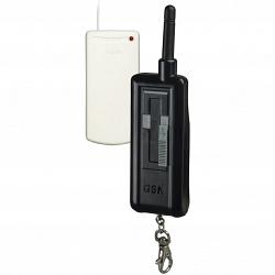 Комплект тревожной сигнализации радиоканальный ACS-1000R