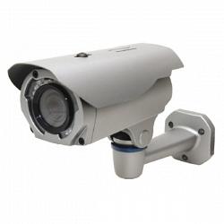 Уличная IP видеокамера Hitron NUT-6311D