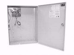Johnson Controls S300-XL