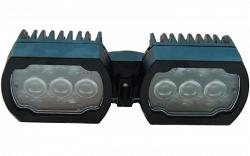 ИК прожектор BOSCH MIC-ILB-300